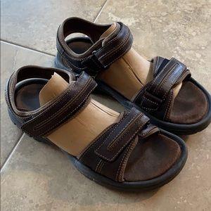 Men's Rockport Sandals - Size 8.5W